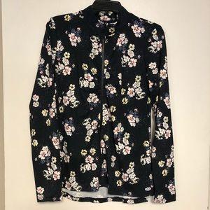 Jackets & Blazers - Like new jacket